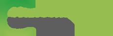 Cork Confidential Shredding (CCS Cork) Logo